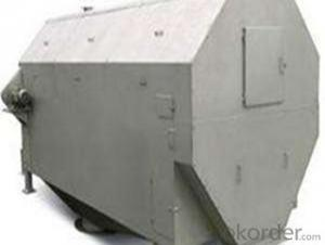 Pultrusion Equipment/FRP Profile Making Machine of New Design