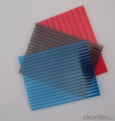 Buy Translucent Fiberglass Roofing Sheets Corrugated