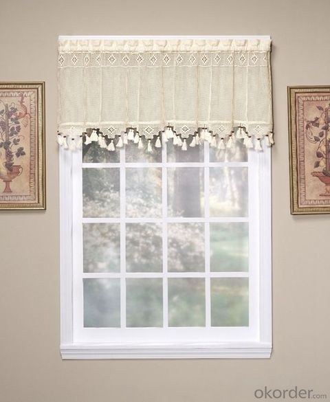 vertical and motorized roller blind in many styles