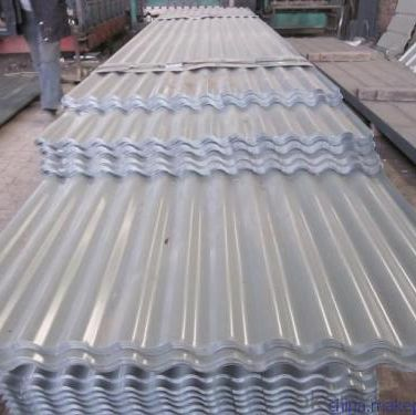 Buy Fiberglass Roofing Sheets Corrugated Plane Skylight