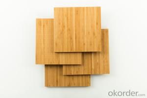 Bamboo / Wood Acoustic Panel for Wall / Ceiling - Eco Micro Perforation Interior Decoration Panel