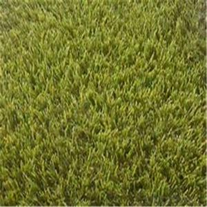 Artificial carpet grass and outdoor decorations for garden/ wedding decoration