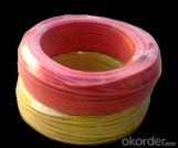 High quality BVR Soft Copper Wire with a good price
