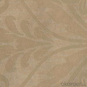 Best Vinyl Wallpaper Natural Wallpaper	For Home Decoration