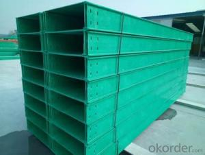 FRP pultruded grating with Easy of maintenance and good quality for sales
