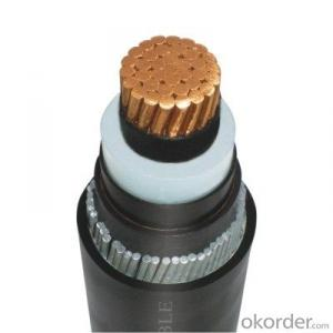 High quality Armored Power Cable with a good price