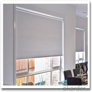 Roller Blind Vertical from Chinese Suppliers