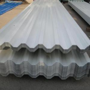 FRP Corrugated Sheet Making Machine, Steel Roof Making Machines by China Supplier on Sale