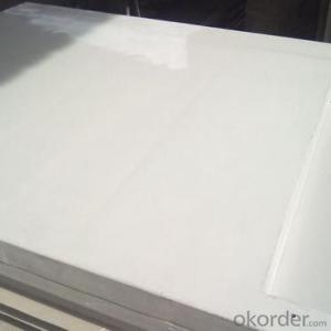 UP-resin system, glass fiber , gel coat or protective film