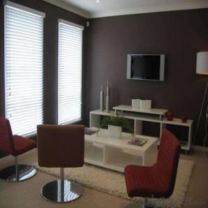 Roller Blinds and Outdoor Blind for Office and Home