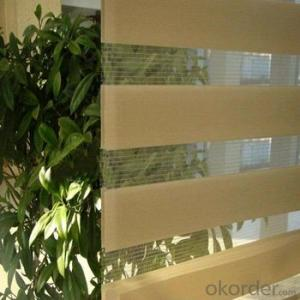 Roller Blinds Waterproof Outdoor Blind for Office and Home
