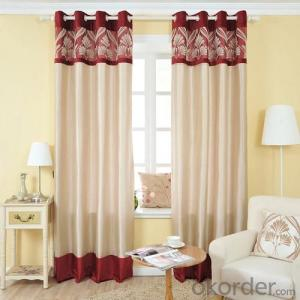Manual and Motorized Blackout Zebra Roller Blinds