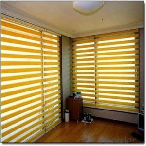 Roller Blinds and Windows Blinds for Office and Home