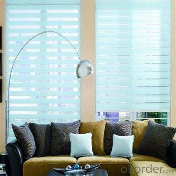 Buy Roller Blind Waterproof Outdoor Blinds For Office And Home Price