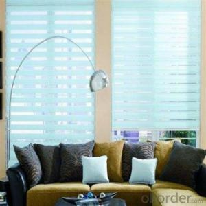 Roller Blind Waterproof Outdoor Blinds for Office and Home