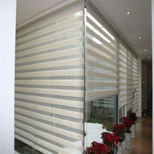 Roller Blind and Outdoor Blinds for Office and Home