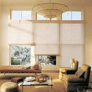 Home Decor Wholesale Durable Automatic Roller Blind