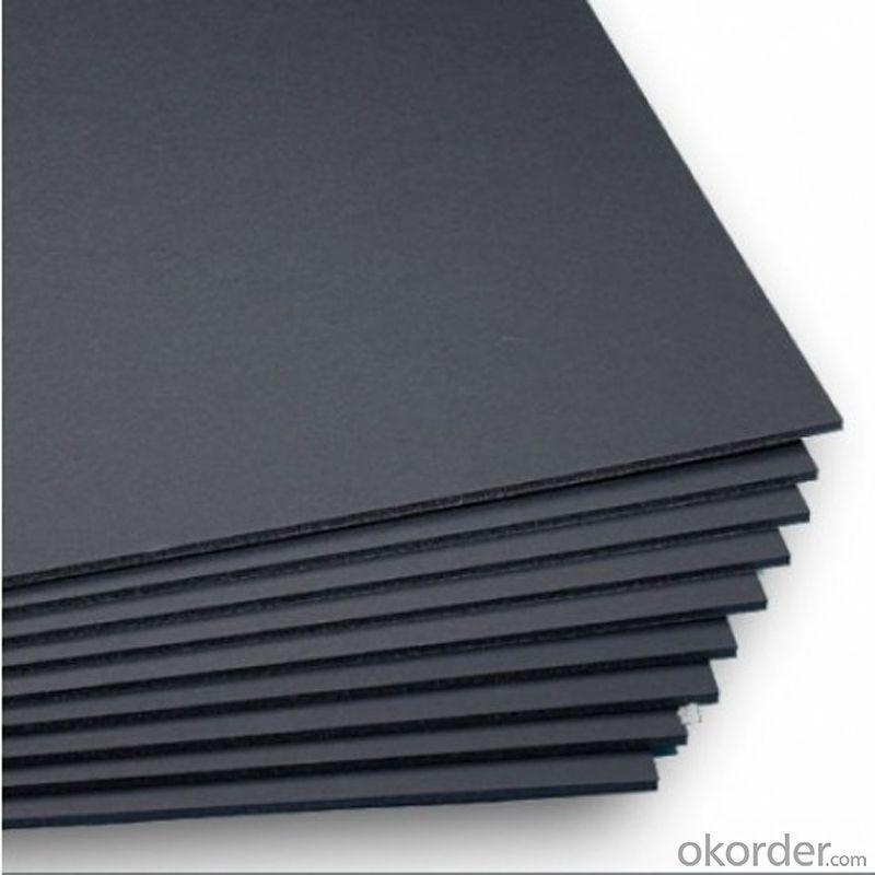 Buy Direct Printing Silk Printed Pvc Foam Sheet Poster