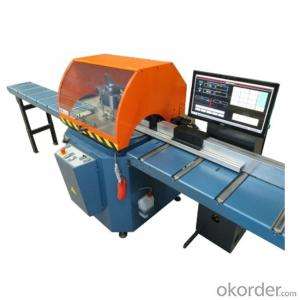 FRP mould making frp machine with standard size with high quality