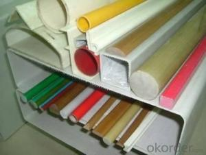 Top quality and Cheap Frp Roofing Sheets Making Machine in High Quality