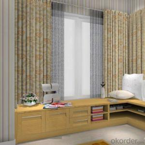 Zebra Roller blinds For New Indoor Home Window