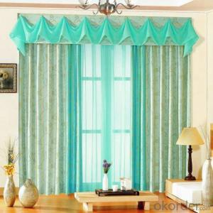 Motor Sunscreen  curtains for the living  room