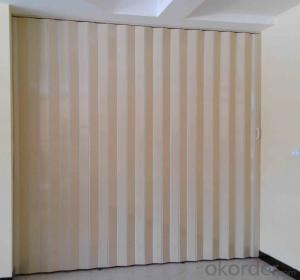 waterproof roller curtain for office design