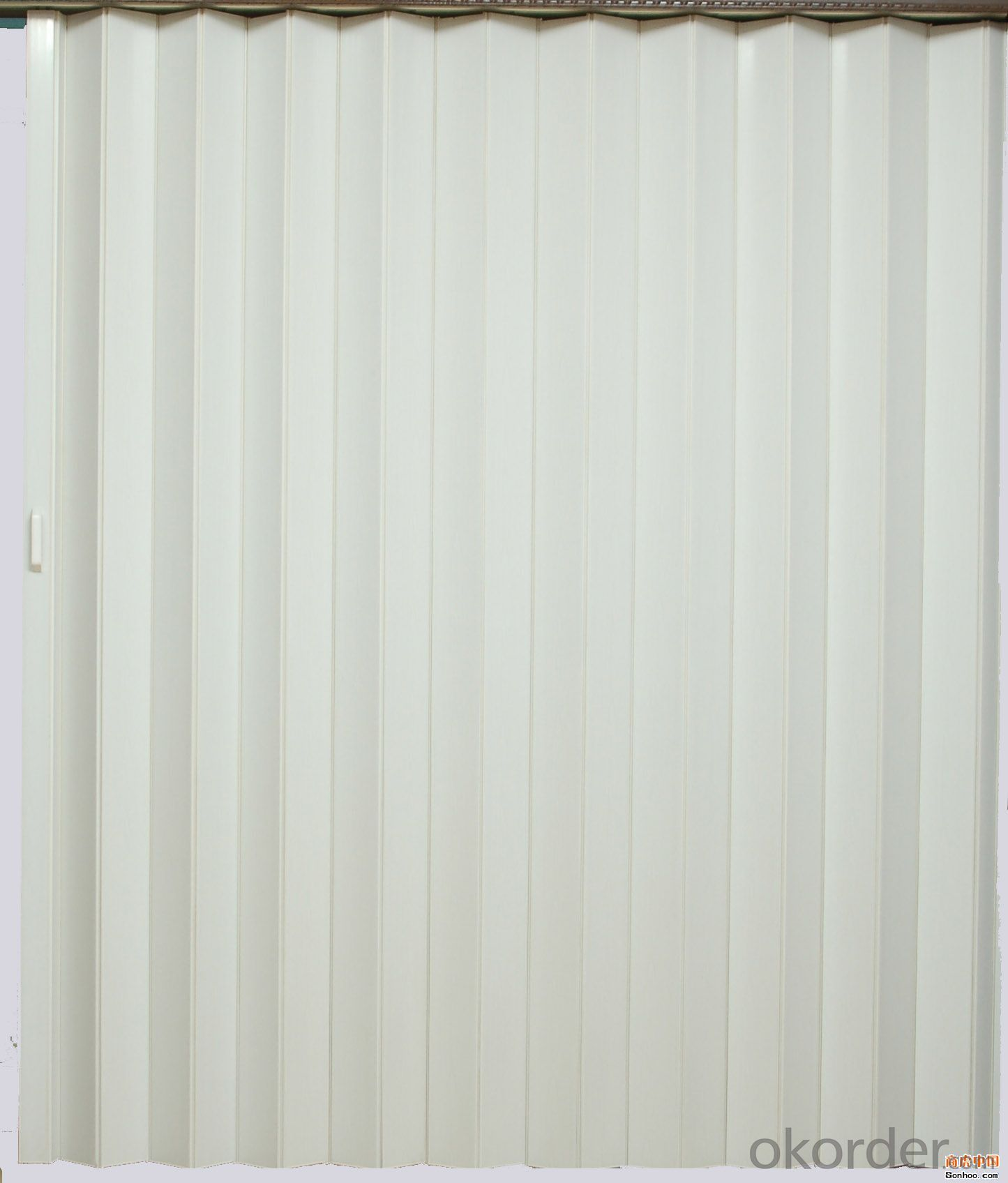 zebra electric motor curtains for the living  room