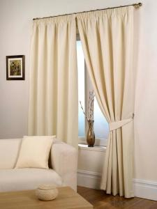 China Supplier fabric vertical curtain for day and night