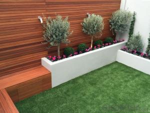 Most competitive artificial grass for dogs runs roof gardens