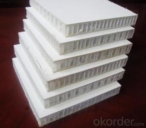 Fibreglass Reinforced Polyester(FRP ) Sheet