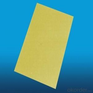 Corrugated Fiberglass Roof Panel Frp Sheet