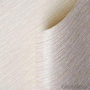 pvc Wallpaper, Wall Paper for Home Decoration