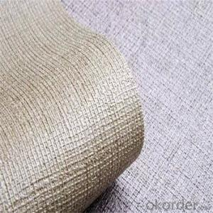 Bamboo Wallpaper Rolls Bamboo Wall Coverings Bamboo Wallpaper for House Decoration