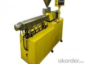 FRP Pultrusion Sheet Machine Top Grade in High Quality