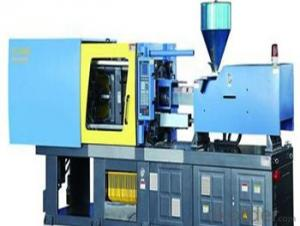 FRP Profile Pultrusion Production Line/Machine Hydraulic System with Good Price