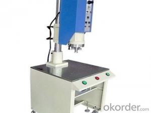 New Filament FRP Winding Machine Of Pipe and Vessel with Good Price