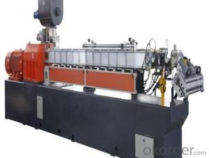 Various FRP Sheet Making Machine with Good Price