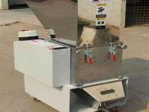 FRP Corrugated Sheet Making Machine, Steel Roof Making Machines with Good Price