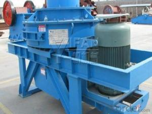 High Productivity Automatic Fiberglass Vessel Winding Machine with Good Price