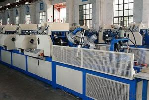 Most Popular FRP Roofing Sheet Making Machine with Good Price