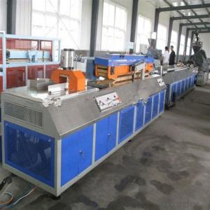 High-class FRP Corrugated Sheet Making Machine with Good Price
