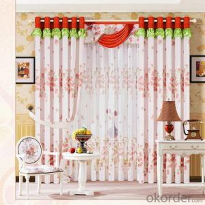 Whosale Roller Shades For Lowes Outdoor Window