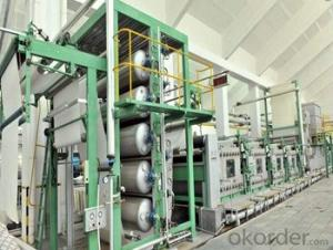 Convenient and quick installation with High Pressure GRE Pipe for sales