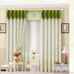 Zebra Roller Shades With Double Layer For Window
