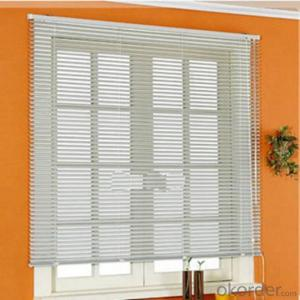 Roller Blind and Windows Blinds with Automatic Design
