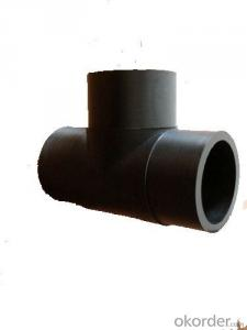 2018 Ppr Pipe Pipe with Durable Quality of China