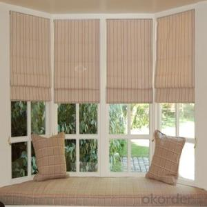 Zebra Roller Blinds Home Decor Curtains for The Living Rooms
