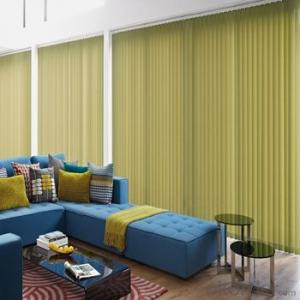 Zebra Roller Blinds and Solar Blinds Motorized Zebra Windows Blinds