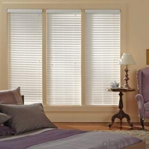 Zebra Roller Blind and Solar Blinds Motorized Zebra Window Blind